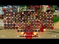 The LEGO Ninjago Movie Videogame - A Look at All Characters