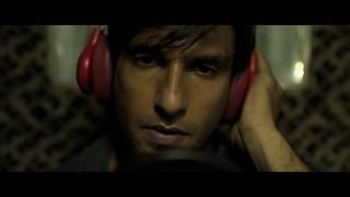 Gully Boy Asli Hip Hop (Full Song)  Refix | Gully Boy | Ranveer Singh | Alia Bhatt | Keeithmusic