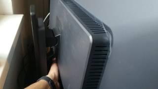 benq PD3200Q Part 2 In-Depth User Review
