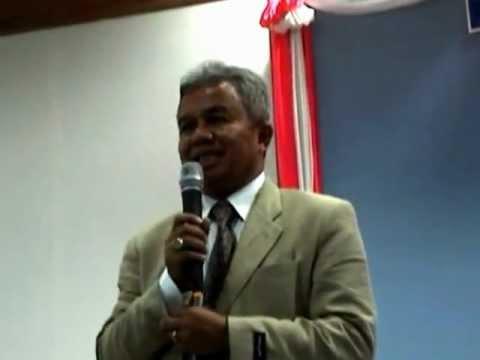 สพป.สงขลาเขต2 งานเกษียณ  ปี 2554  ตอน2