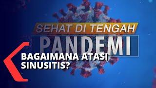 JAKARTA, KOMPAS.TV - Sapa Indonesia Pagi kembali (16/11/2020) menghadirkan segmen sehat di tengah pa.