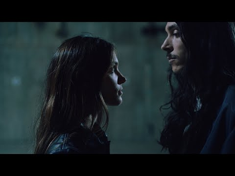 Смотреть клип Charlotte Cardin And Lubalin - Phoenix