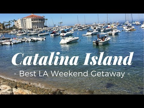 trip-to-catalina-island---best-birthday-weekend-getaway