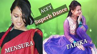 Laung laachi song//Hame tu laung me ve laachi//ACET//Amritsar//punjab