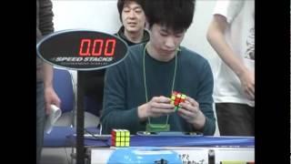 rubik39s-cube-asr-8-25-by-yumu-tabuchi