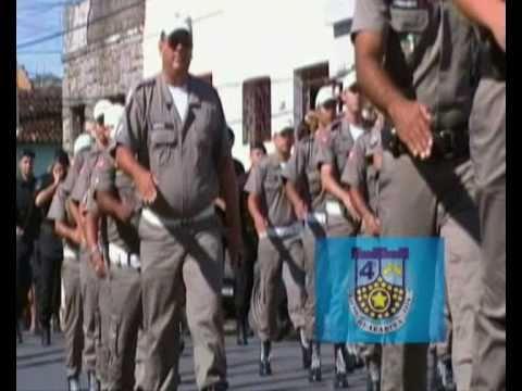 A IMIGRAÇÃO NO BRASIL-PORTO DE SANTOS SP. (4) de YouTube · Duração:  4 minutos 53 segundos