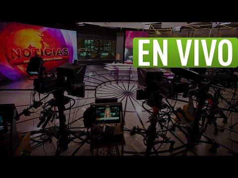 TELEVISIÓN GRATIS: RT en español en directo (VEA NUESTRA PROGRAMACIÓN EN VIVO)