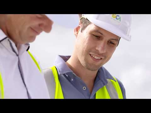 Gold Coast Career - General Manager of Infrastructure