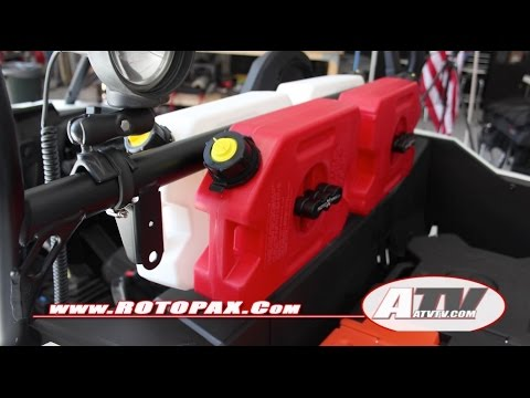 2013 Can Am Maverick Storage Box 2013 Canam Maverick 1000r