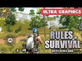 Insane Kill Montage / Rules Of Survival / Ep 236