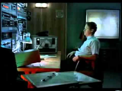 Berlitz German Coastguard Advert - YouTube - online4english