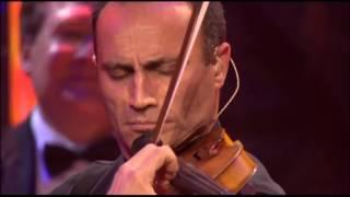 Yanni   For All Seasons HD