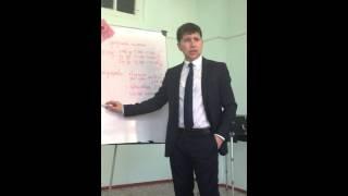 Средний класс в России сократится на четверть из-за кризиса