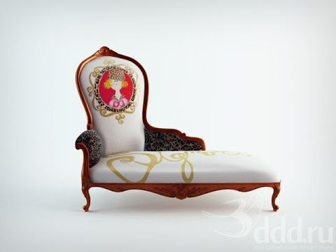 Free New 3D Models Sofa Group 6 3ds Max Vray High Quality Direct Link