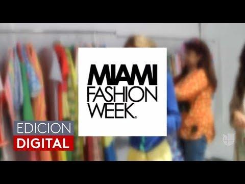 Noticiero Univision #EdicionDigital 06/01/18