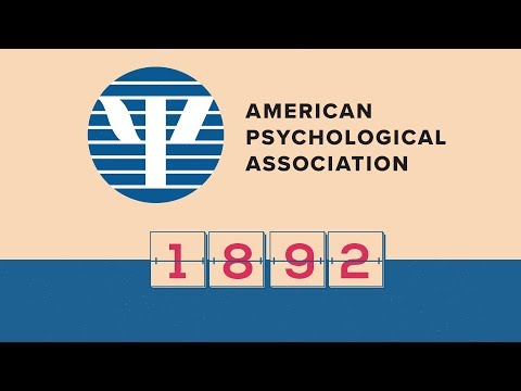 The American Psychological Association Has Lost Its Mind | Harry Kazenoff