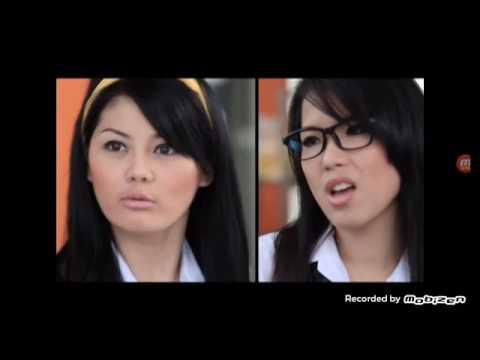 Go Go Girls 7ICONS Eps 21 Patah Hati