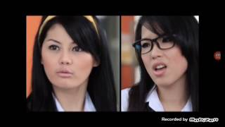 Download Video Go Go Girls 7ICONS Eps 21 Patah Hati MP3 3GP MP4