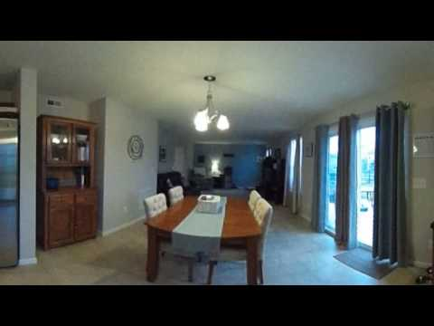 Cincinnati Ohio 360 Degree Interactive Virtual Reality Real Estate Photos and Videos