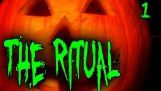 "Video ""The Ritual"" by Don McCullough download MP3, 3GP, MP4, WEBM, AVI, FLV Agustus 2017"