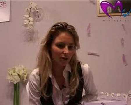organisatrice de mariage - Organisatrice De Mariage Mtier