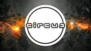 Doctor P - Watch out (Slum Dogz VIP mix)