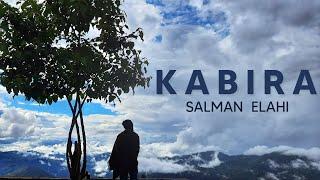 Salman Elahi - Kabira (Official Audio)