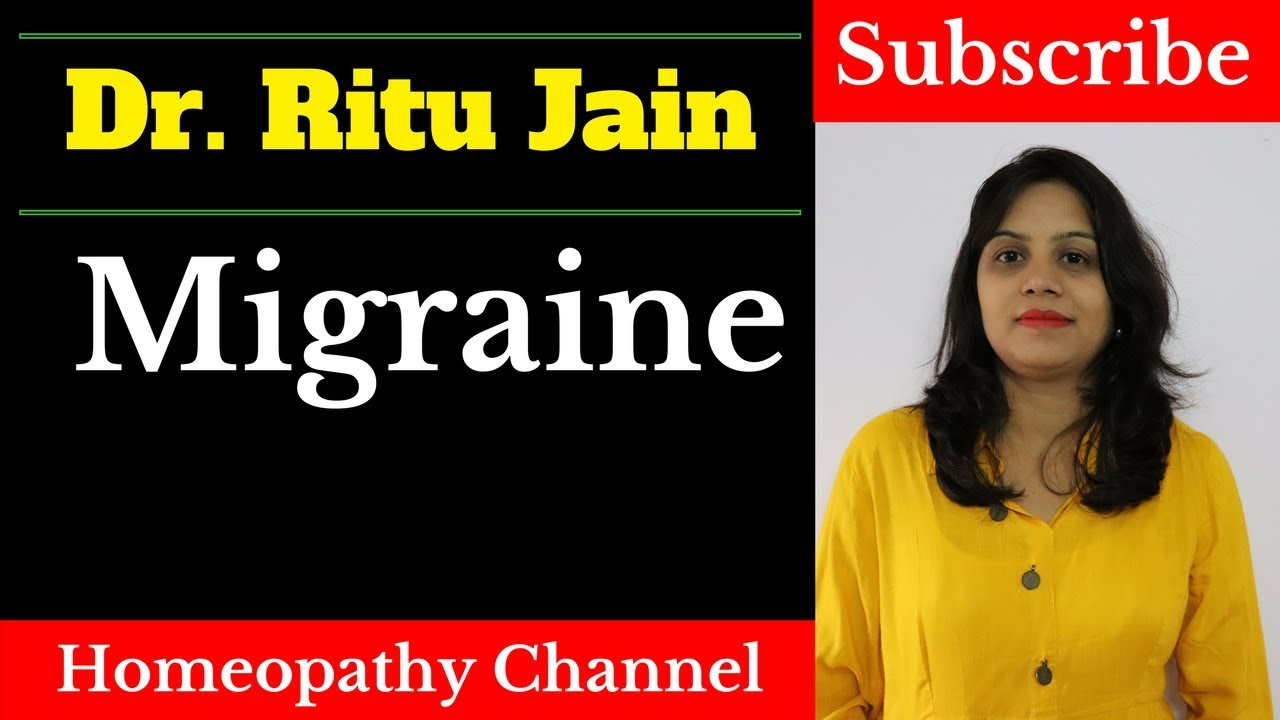 Constant Headaches in Hindi: Home Remedies recommend