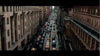 Война миров Z. Рус. трейлер 2013 (HD).mp4
