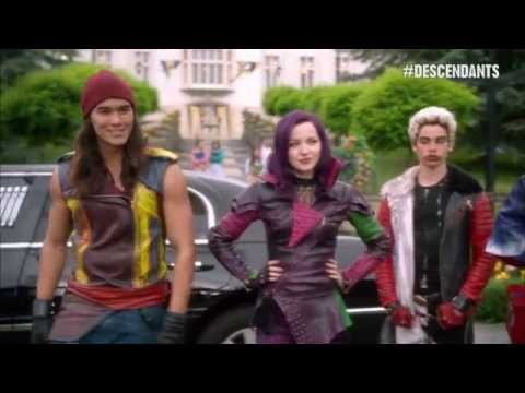 Sterling Knight - Hero (From Starstruck)de YouTube · Durée :  3 minutes 17 secondes