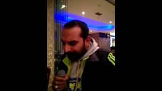 Serdar Aslan Ümit Yaşar Video