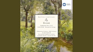 In the South (Alassio) - Concert Overture, Op.50 (1993 - Remaster) : Tempo I (fig. 40) - Poco...