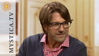 MYSTICA.TV: Peter Schließmann - Abenteuer Selbstfindung