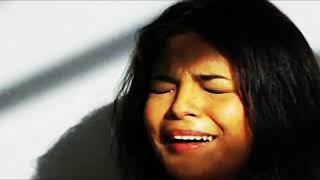Domestic Violence in Movie, Tv Series Tagalog (Rhian Ramos, Lovi Poe, Glazia Castro)