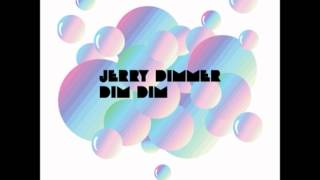 Slow Pull - Jerry Dimmer