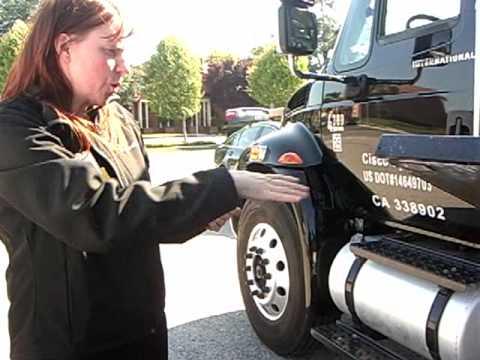 Cisco's Mobile Communication Center Generator. Disaster Management Initiative 2011-5