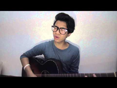 Dan Sebenarnya - Yuna [Cover] Harith Rahman
