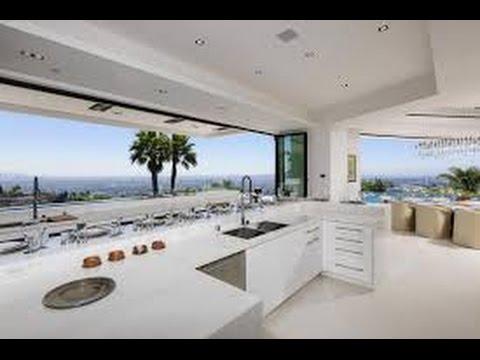 Jay Z vs Timaya finest mansion who is the richest