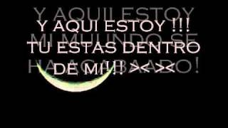 Bullet for My Valentine - Say Goodnight Español