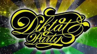 vuclip DNA ft. Opak ft. Adi - Diktat Party Song