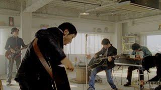 ゆず「陽はまた昇る」Music Video