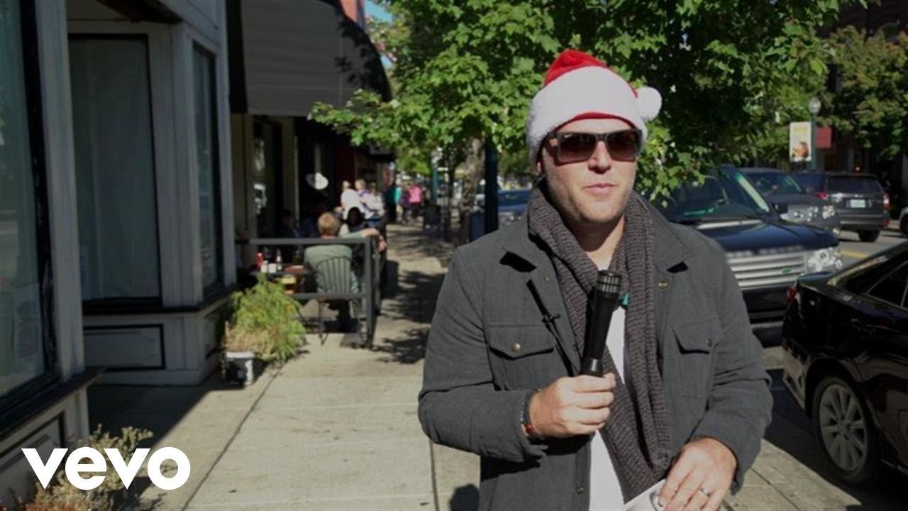 Matthew West - Unto Us: A Christmas In October
