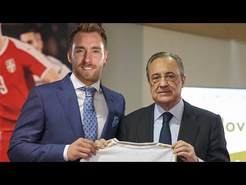 BARCELONA SC vs OLMEDO | EN VIVO (SERIE A - ECUADOR) from YouTube · Duration:  3 hours 6 minutes 46 seconds