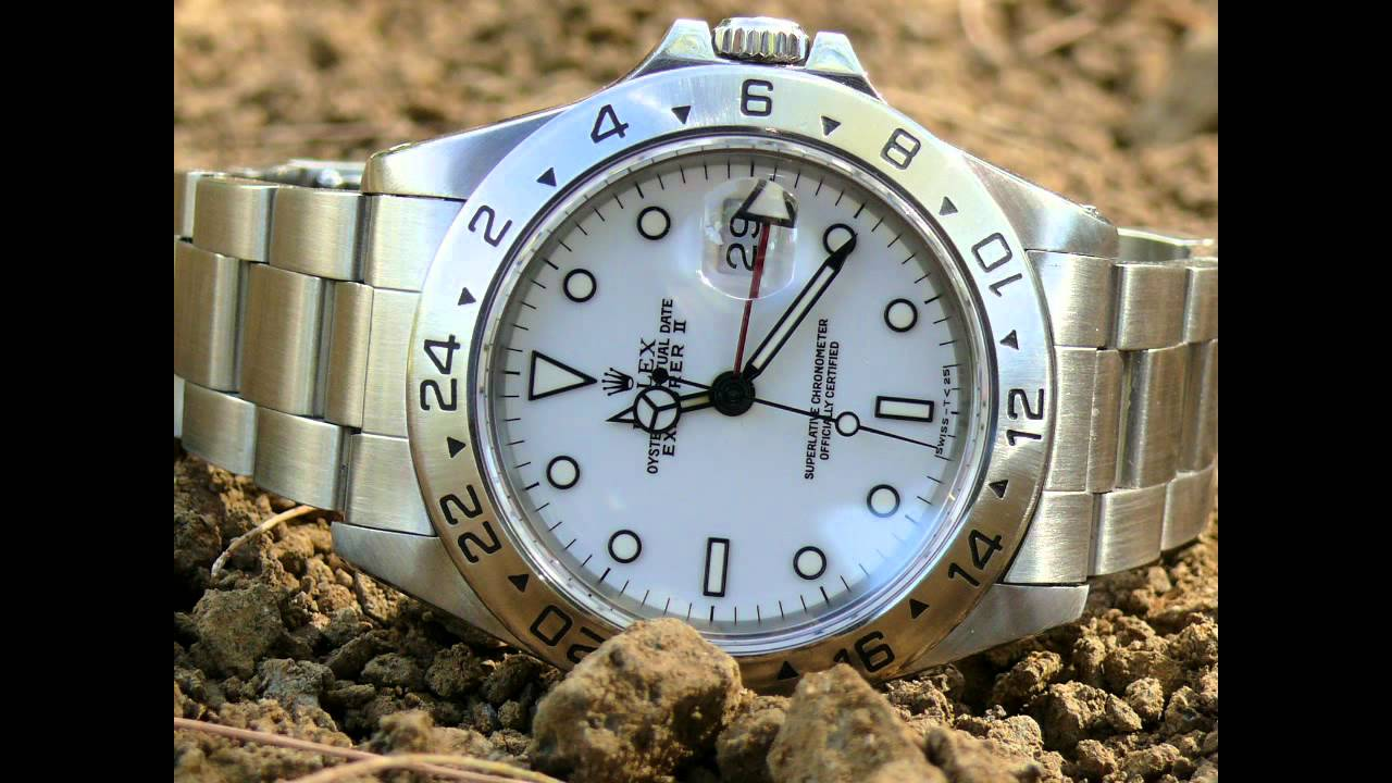 all time most times watches en beautiful of expensive and the