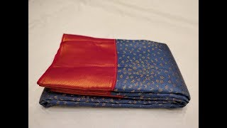 amazon sari