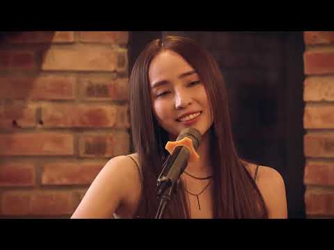 Preview Sinh tử Tập 17