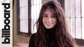 Camila Cabello's Top 5 Defining Moments of 2018 | Billboard