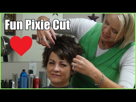 pixie-haircuts-for-older-women---how-to-style-a-pixie-cut-and-hairstyle