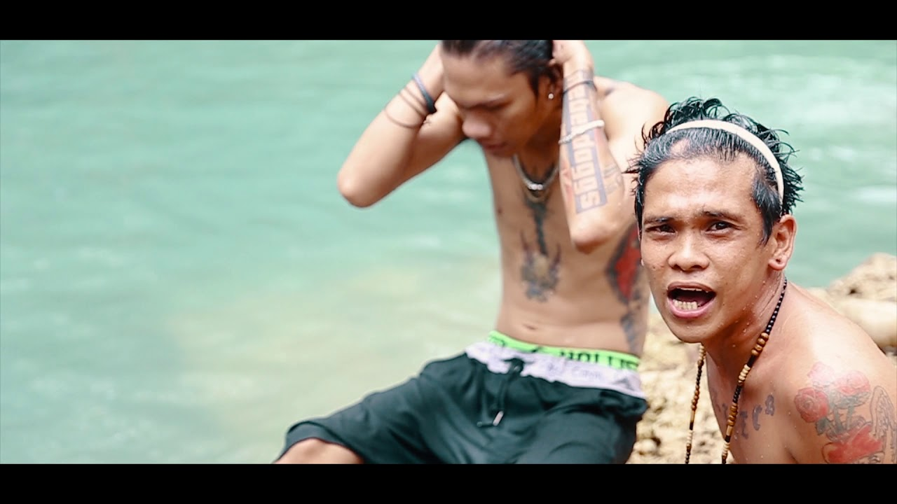 Download ASO  Official Music Video