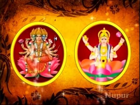 Chandra Gayatri Mantra | Powerful Navagraha Mantra | Navagraha Stotram